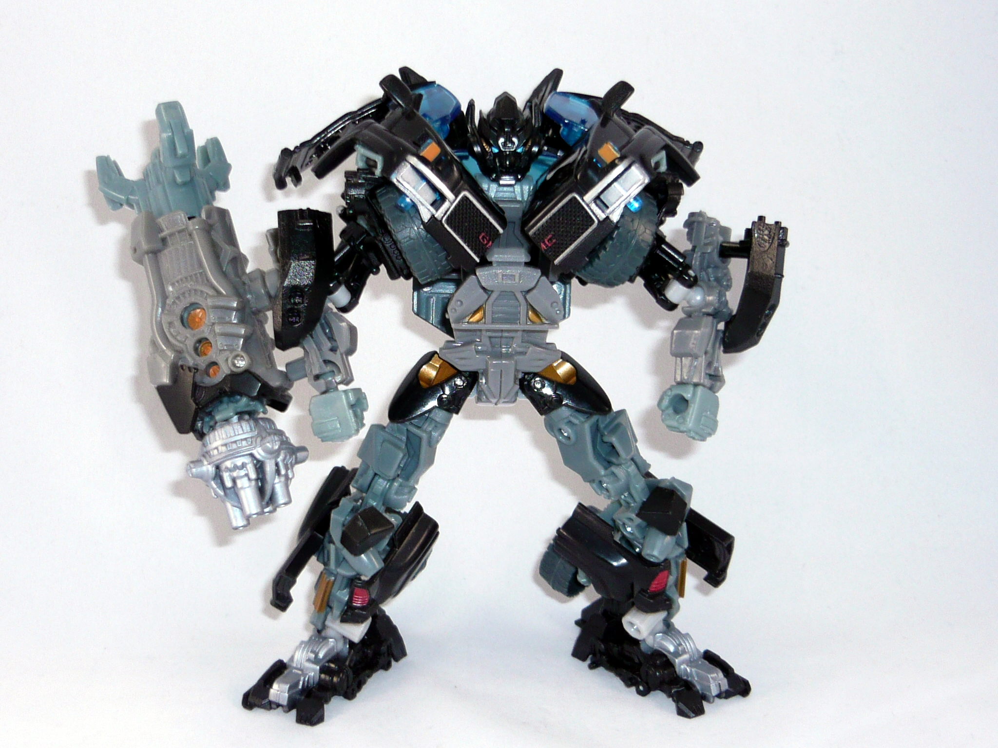 Turorial: Hip/Stomach-Fix-Mod for DOTM Voyager Ironhide-p1130880.jpg