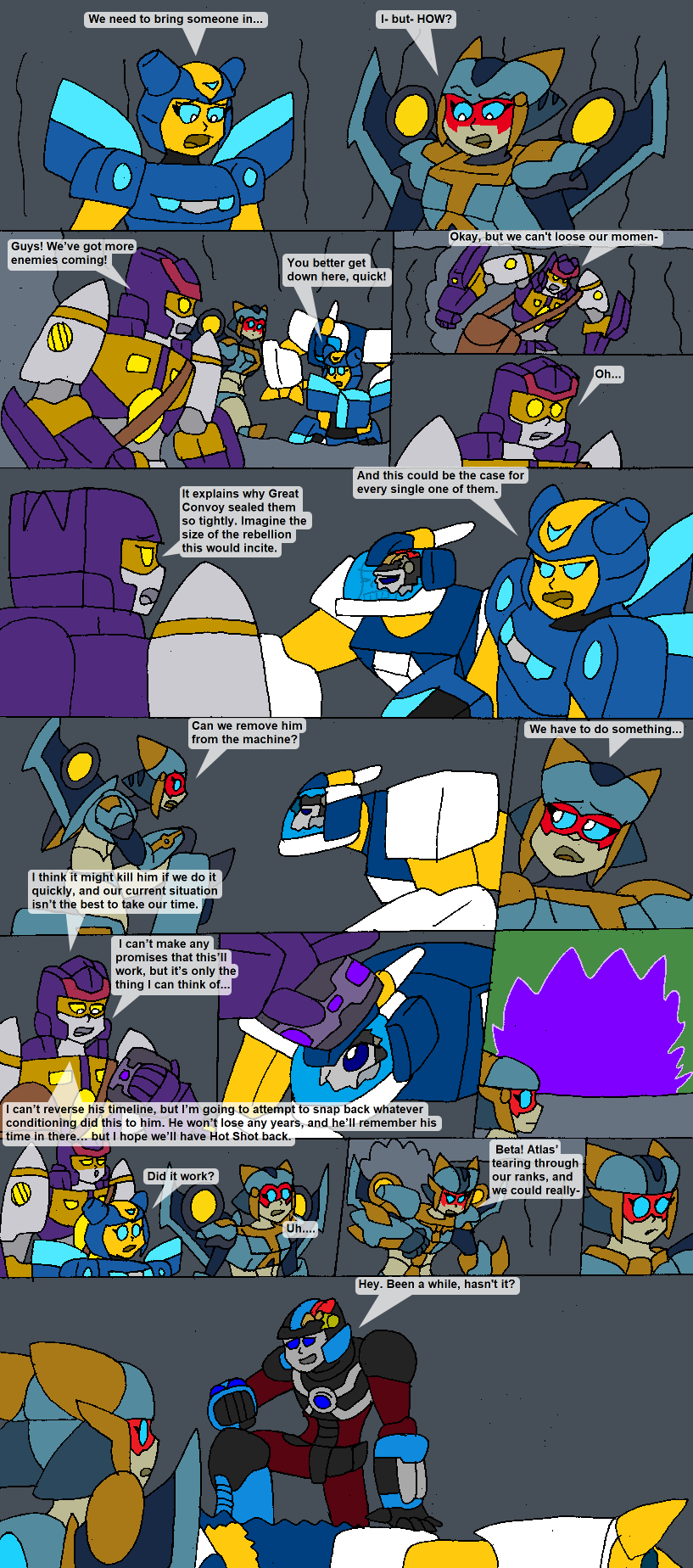 Page 15.png