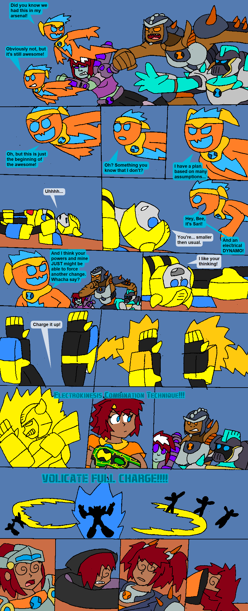 Page 17.png