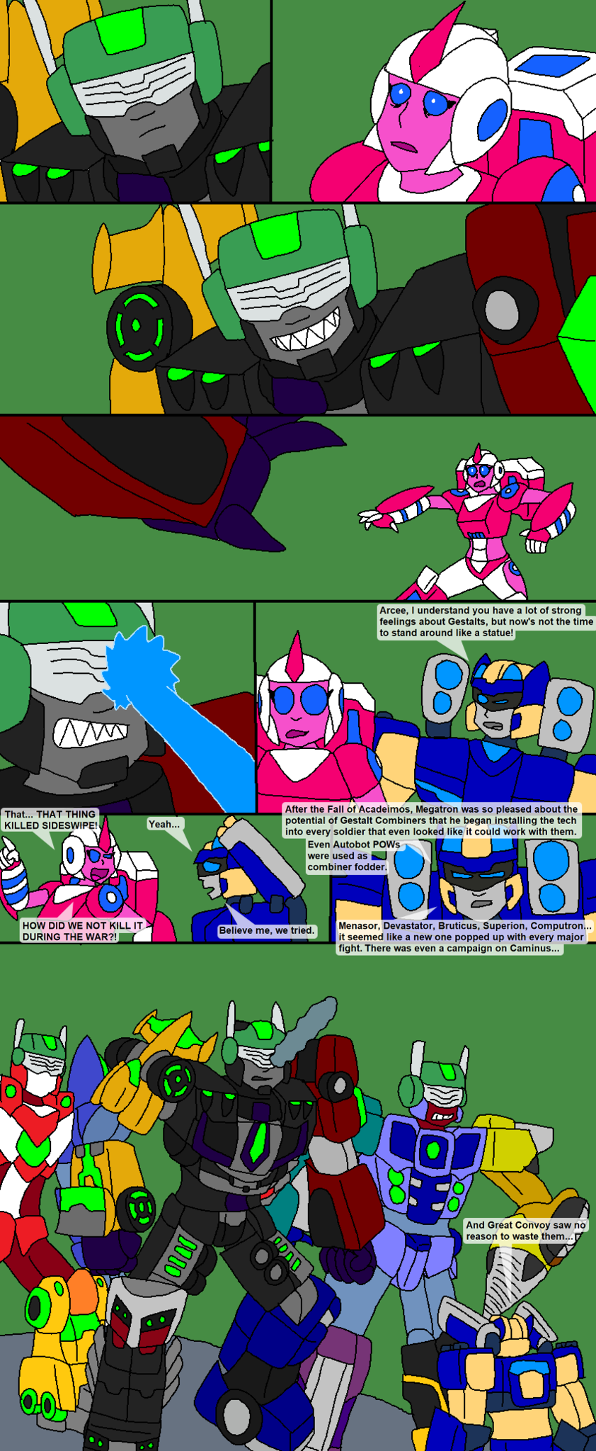 Page 20.png