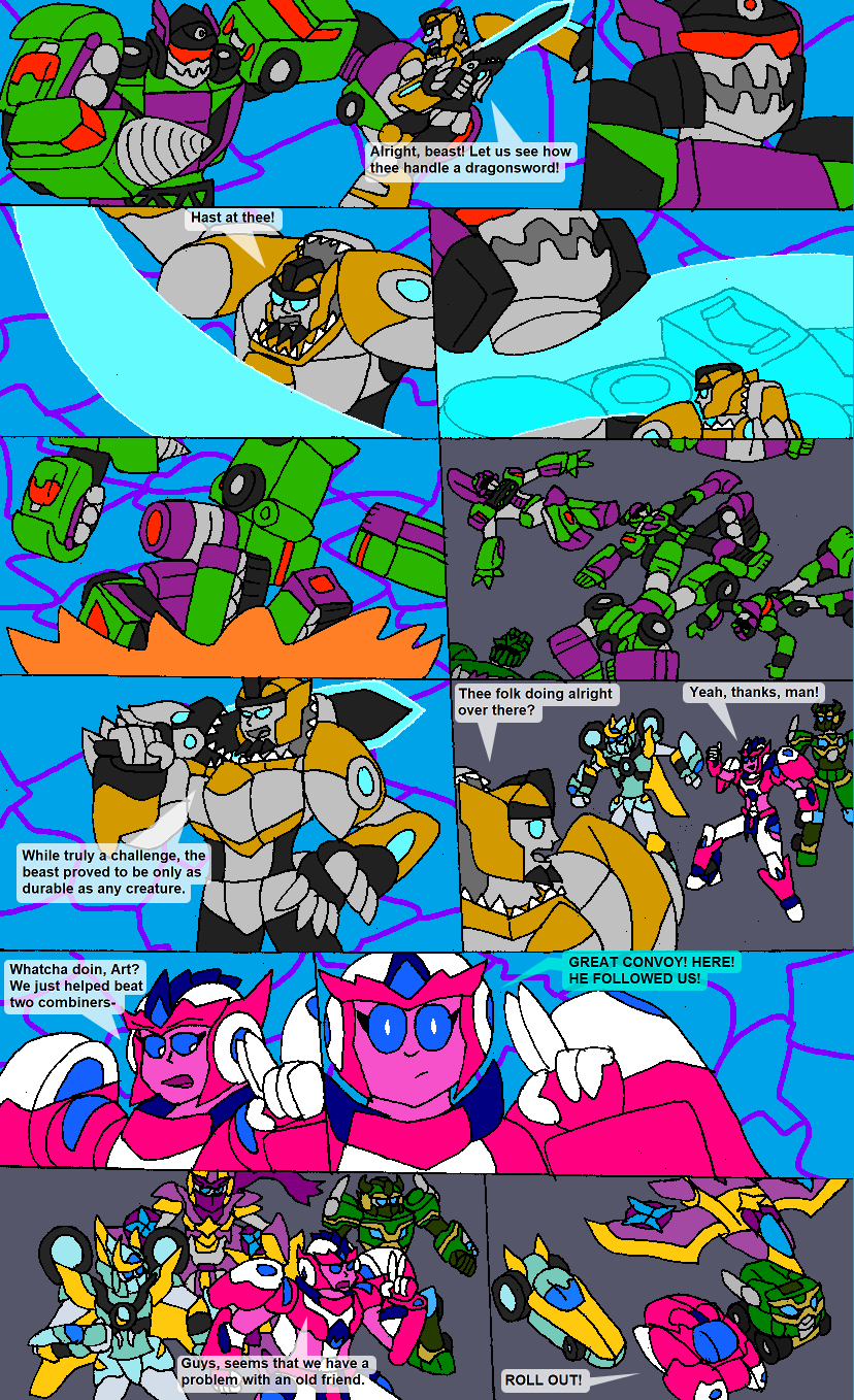 Page 32.png