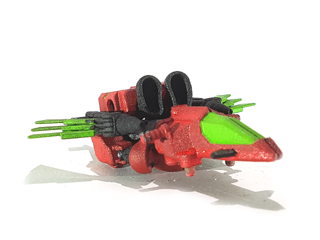 (Painted) Crimsonic Vehicle 7.png