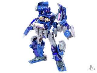 (Painted) Data Minion Bat Data Drive Mode with Soundwave Robot Mode 2.png