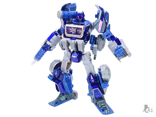 (Painted) Data Minion Bat Data Drive Mode with Soundwave Robot Mode 3.png