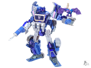 (Painted) Data Minion Bat Robot Mode with Weapons with Soundwave Robot Mode 1.png
