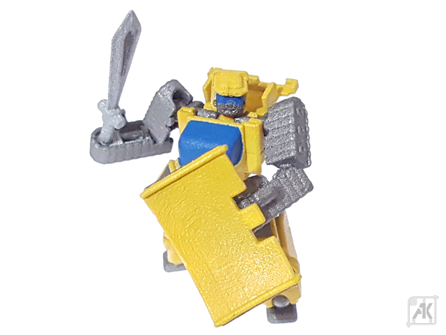 (Painted) Dozer Robot Mode with Weapons 12.png
