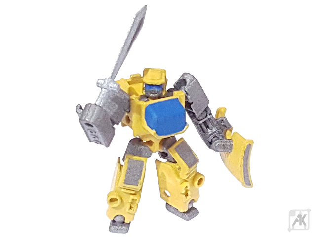 (Painted) Dozer Robot Mode with Weapons 14.png