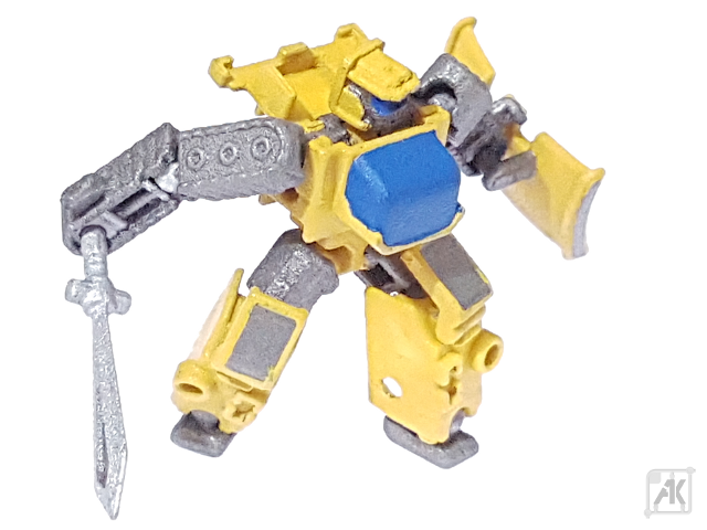 (Painted) Dozer Robot Mode with Weapons 23.png