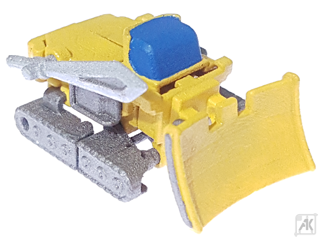 (Painted) Dozer Vehicle Mode with Weapons 2.png