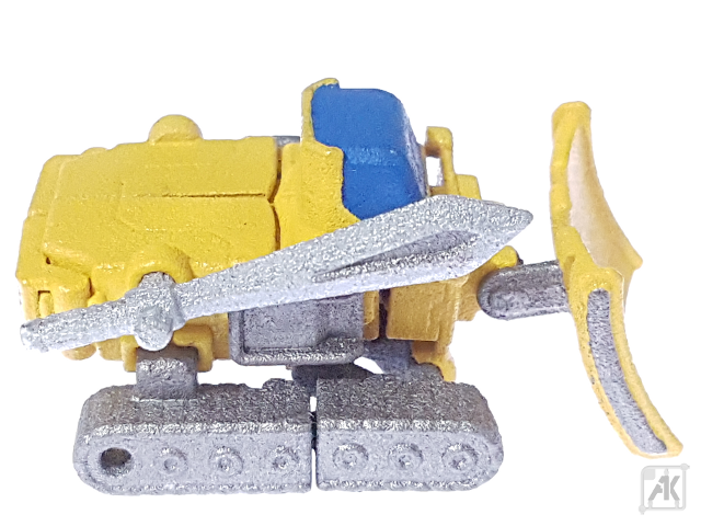 (Painted) Dozer Vehicle Mode with Weapons 4.png