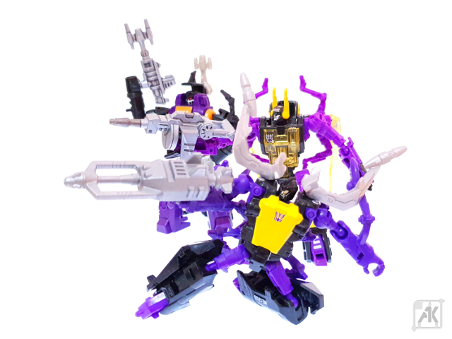 (Painted) Insecticon Legends Blasters with Insecticons Robot Mode 4.png