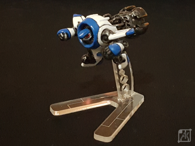 (Painted) Jet Synchron 1.png