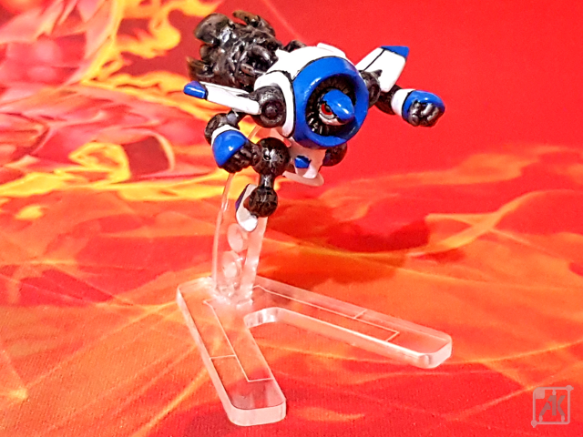 (Painted) Jet Synchron 2.png