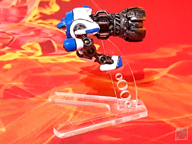 (Painted) Jet Synchron 4.png