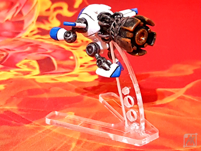 (Painted) Jet Synchron 7.png
