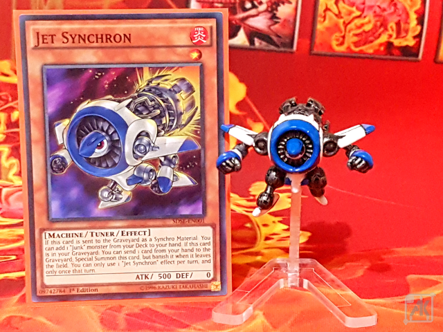 (Painted) Jet Synchron & Card 1.png