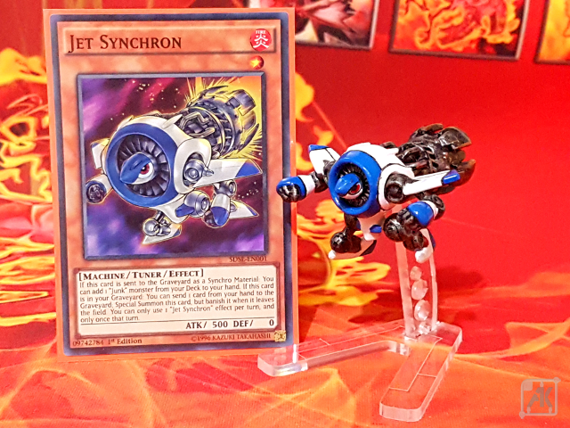 (Painted) Jet Synchron & Card 2.png