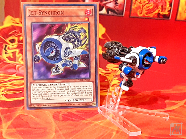 (Painted) Jet Synchron & Card 3.png