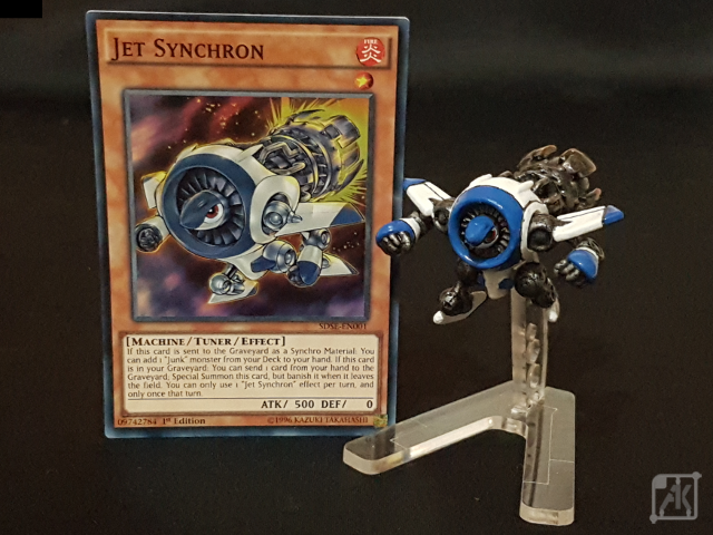 (Painted) Jet Synchron with Card 2.png