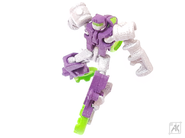 (Painted) Lightrider Robot Mode 15.png