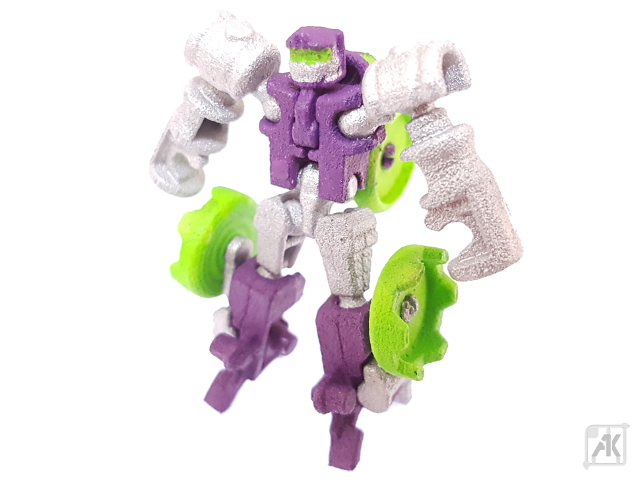 (Painted) Lightrider Robot Mode 3.png