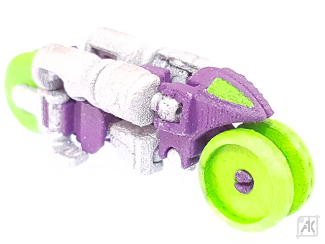 (Painted) Lightrider Vehicle Mode 4.png