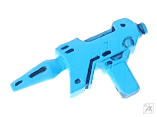 (Painted) TR Bumblebee Blaster - Small 1.png