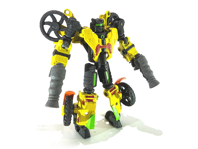 (Painted) Yellowarden Robot 1.png