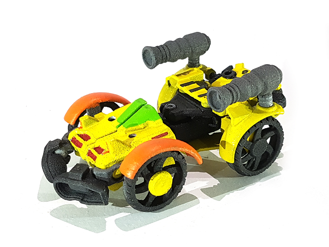 (Painted) Yellowarden Vehicle 1.png