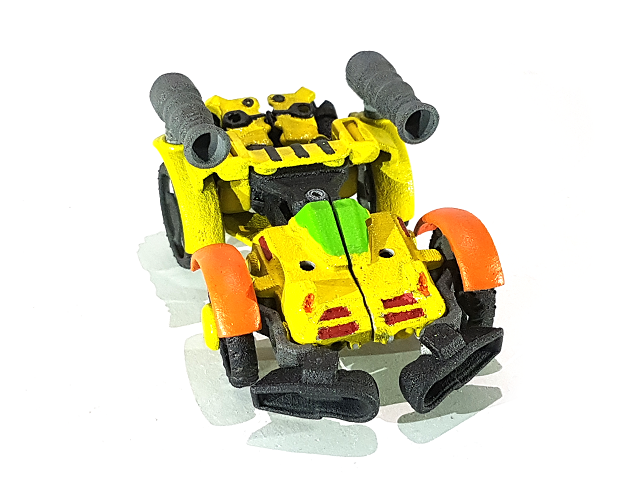 (Painted) Yellowarden Vehicle 3.png