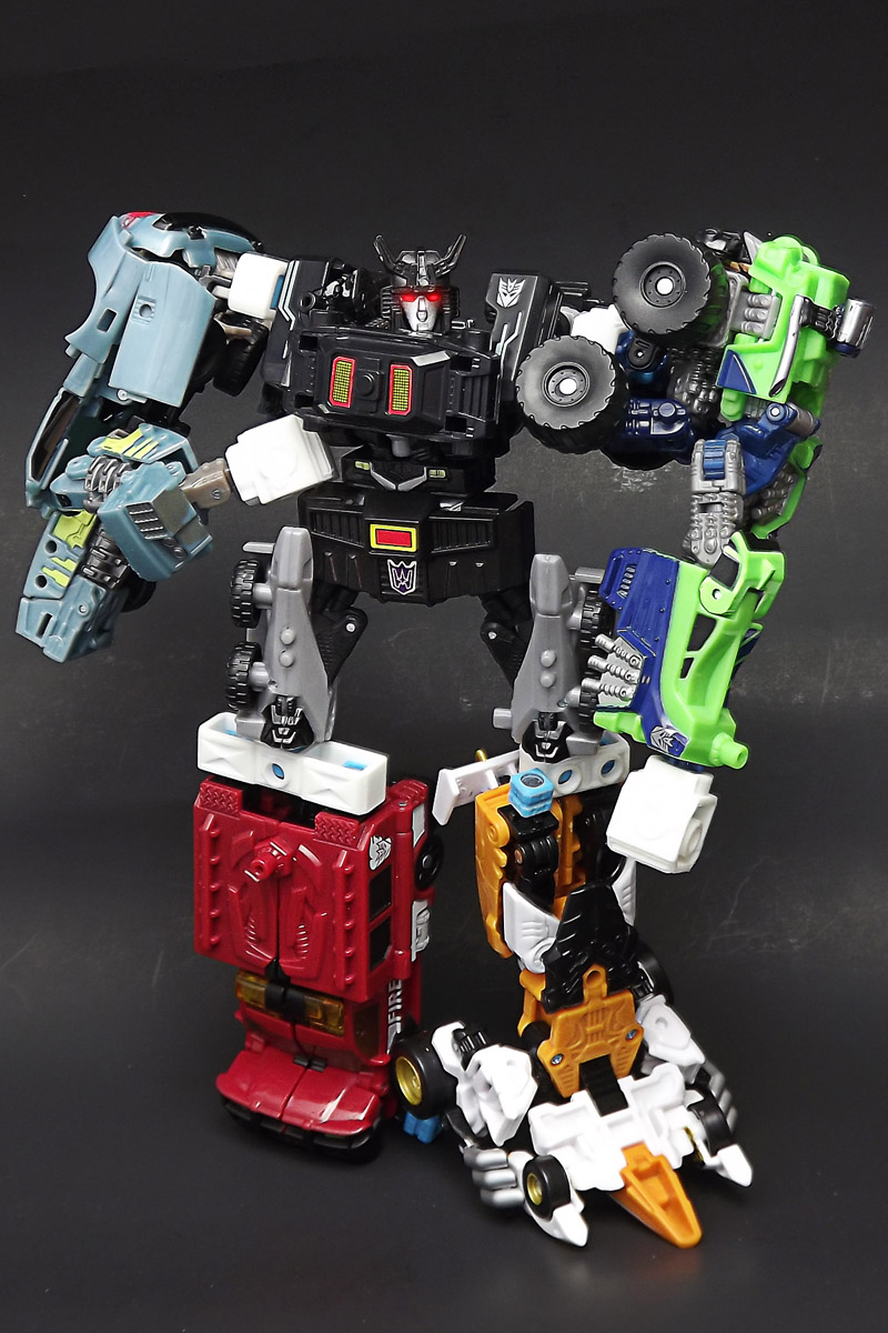 Scramble Core's Shapeways Site-pcc-menasor-armor-head-added.jpg