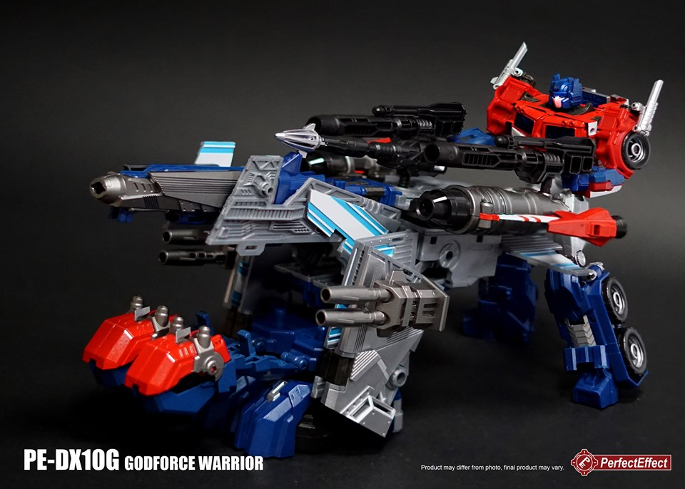 PE-DX10G GODFORCE WARRIOR-09.jpg