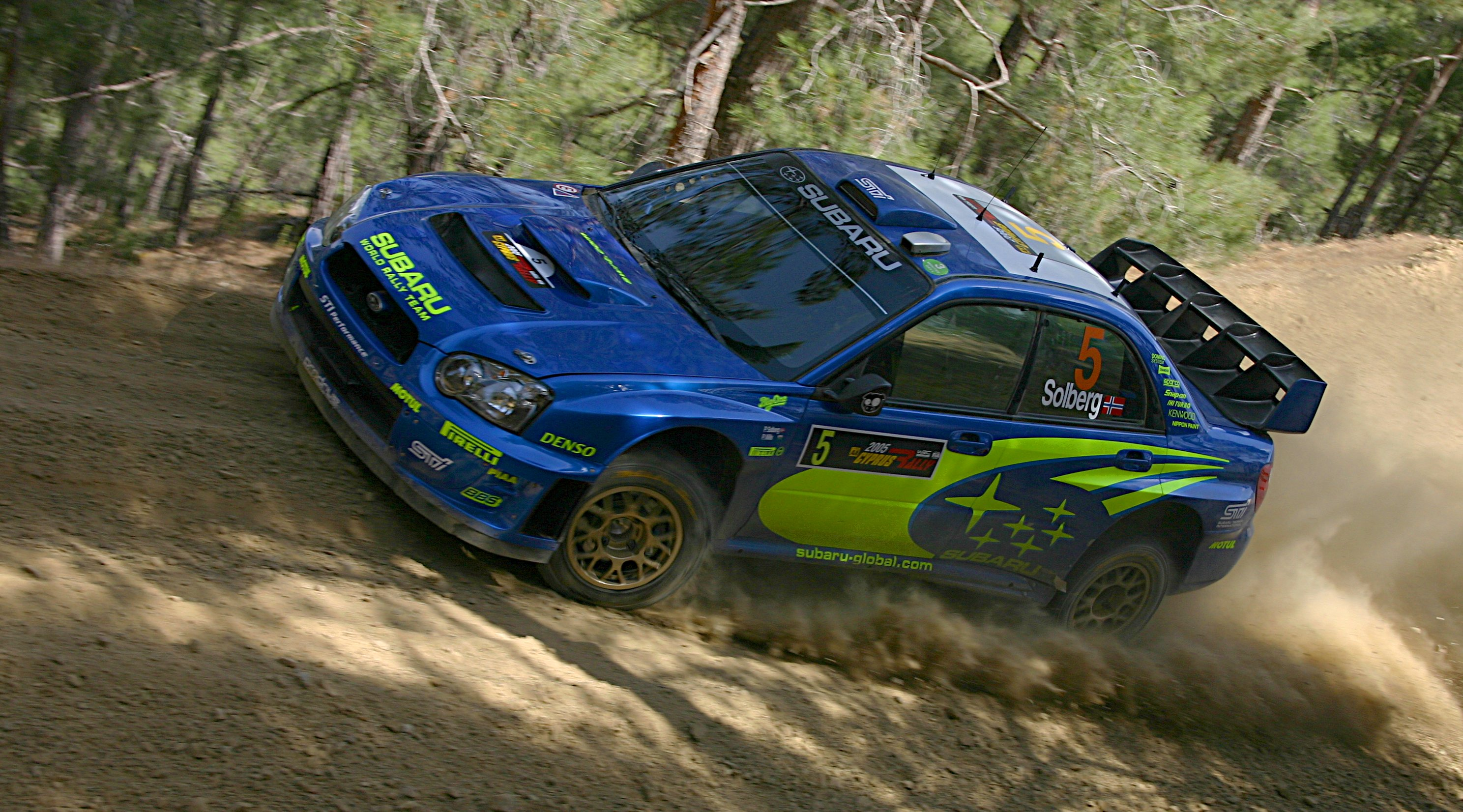 Alternators-petter_solberg_-_2005_cyprus_rally.jpg