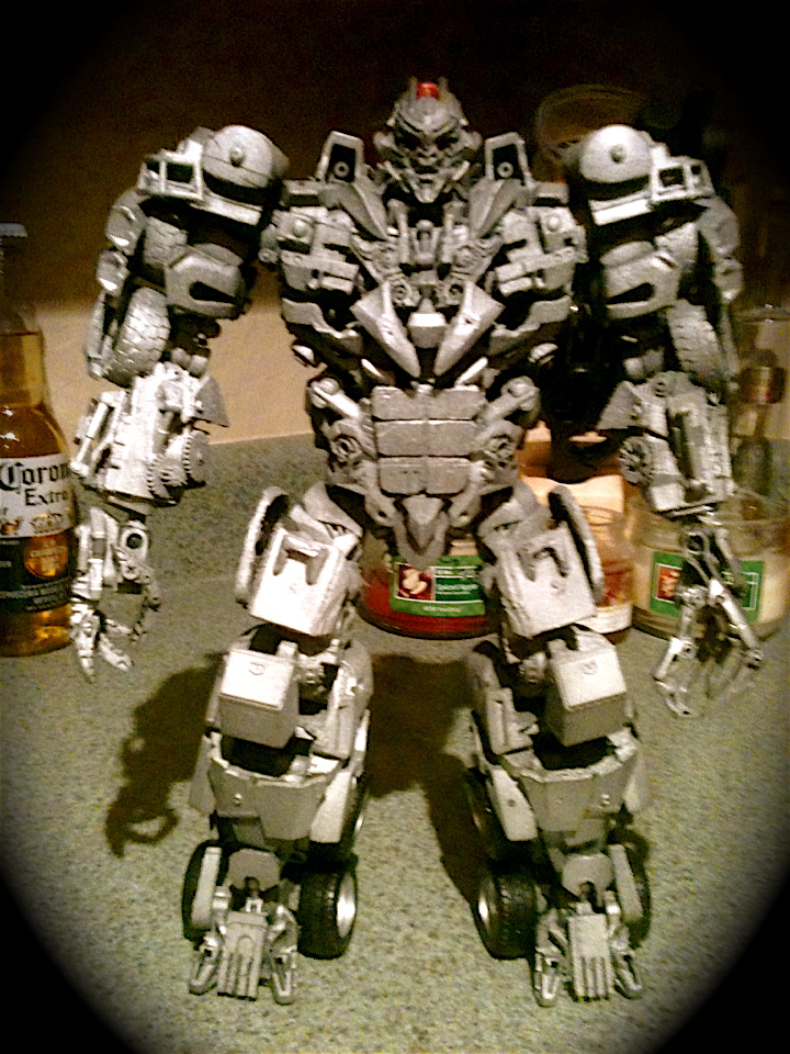 Dark of the Moon Megatron : Leader Class-photo-10.jpg