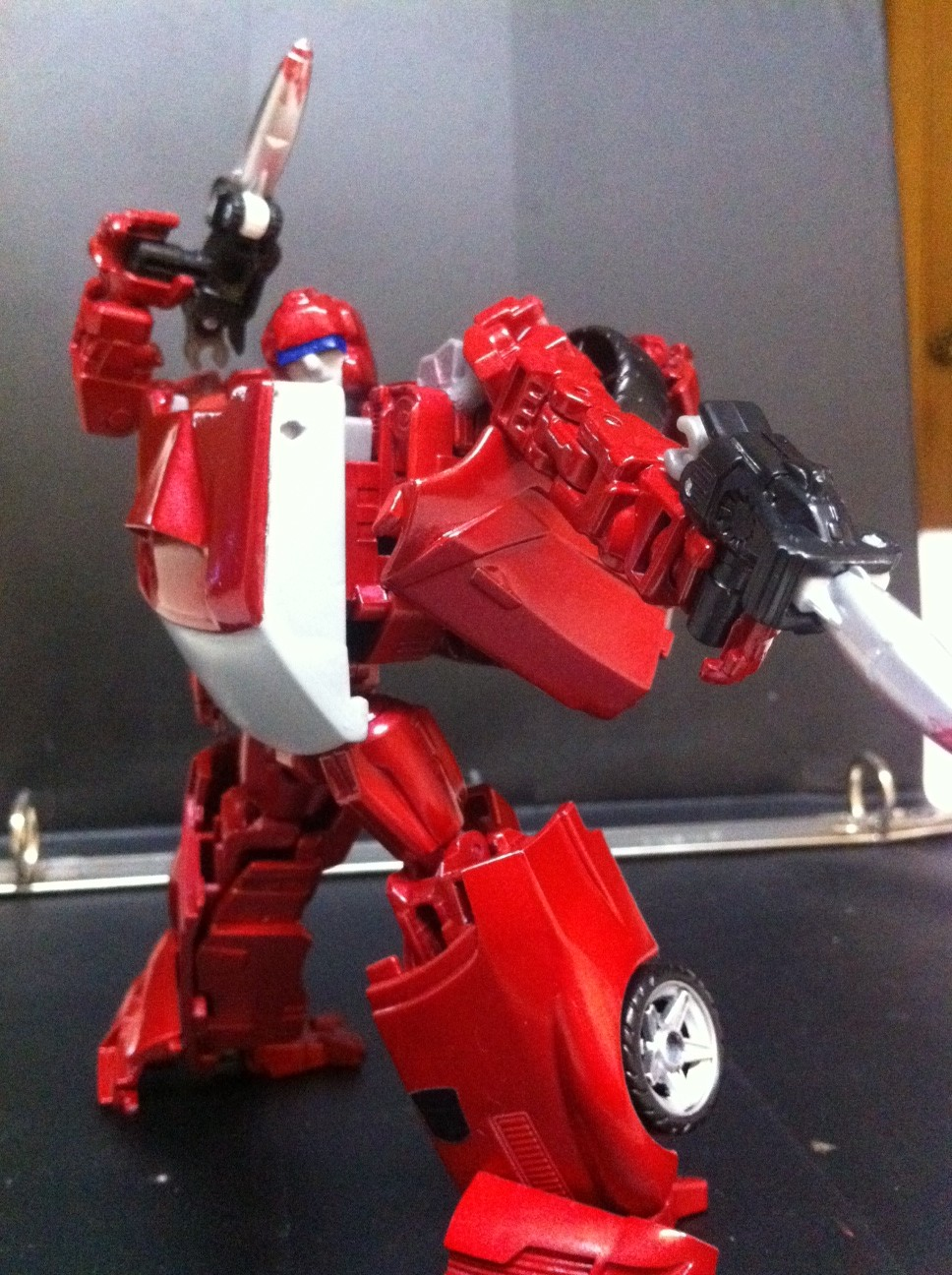 Rts lightspeed technobots-photo-3.jpg