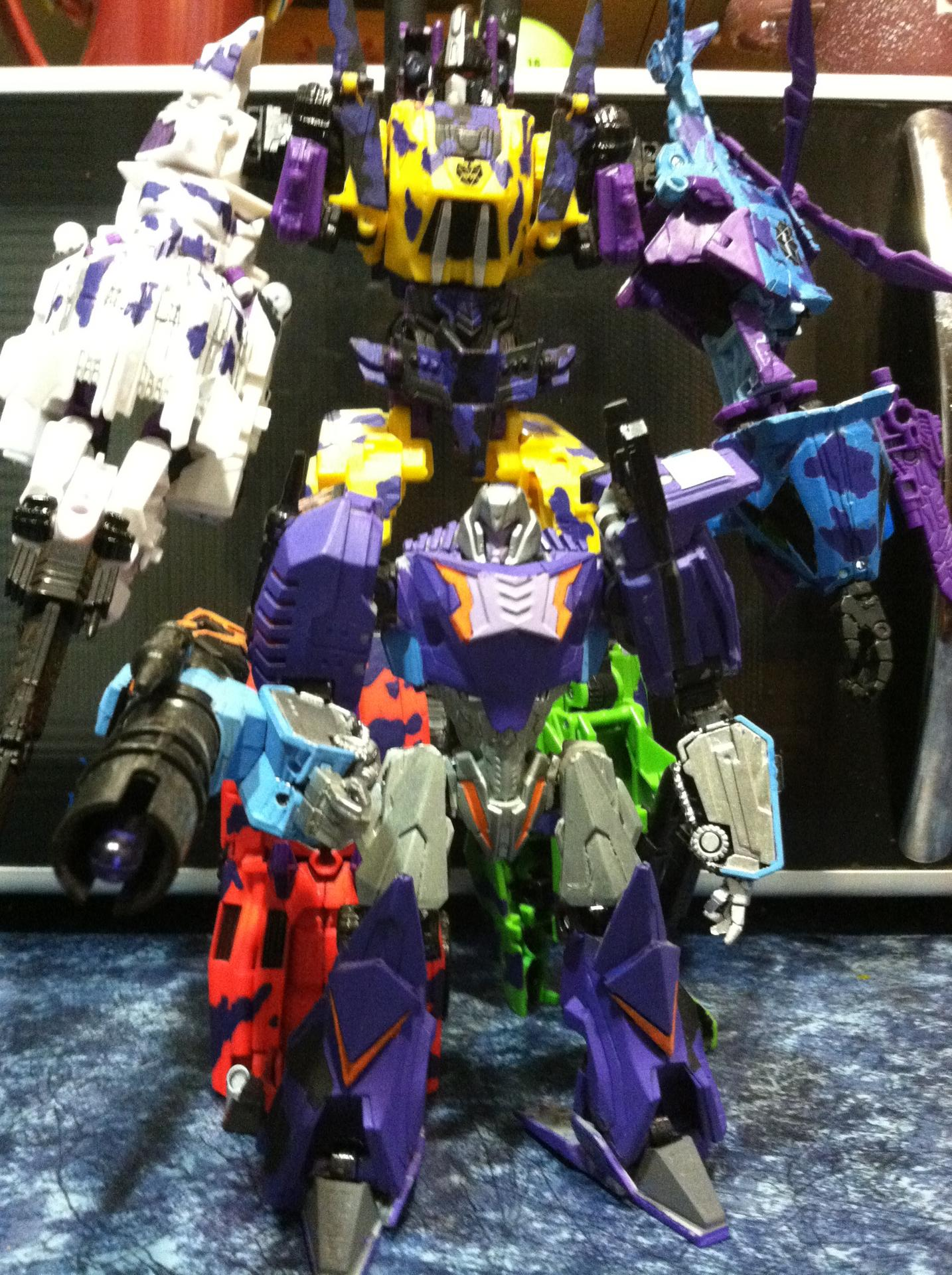 generation 2 war for cybertron megatron-photo.jpg