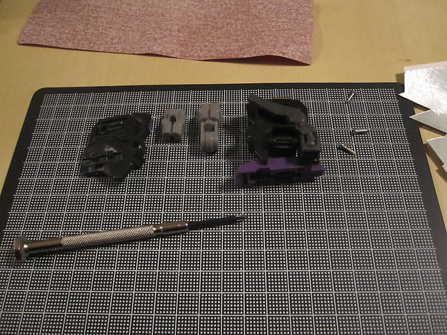 Chrome Foil - Applying It to Your Transformers-photo-img-6565.jpg