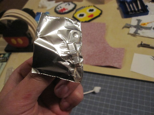 Chrome Foil - Applying It to Your Transformers-photo-img-6570.jpg