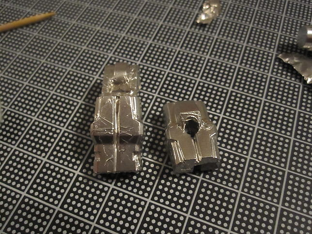 Chrome Foil - Applying It to Your Transformers-photo-img-6573.jpg