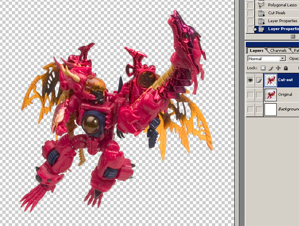 The Toy Photography and Photoshop Tips Tutorial-photo05.jpg
