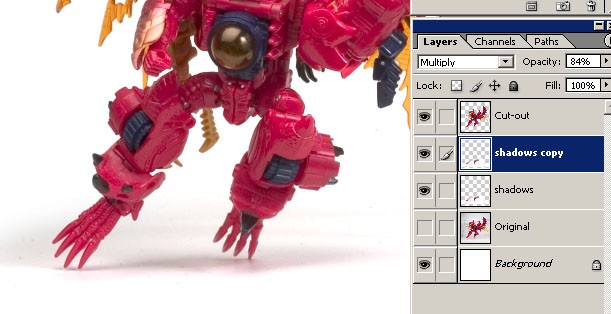 The Toy Photography and Photoshop Tips Tutorial-photo09.jpg