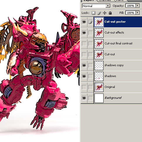 The Toy Photography and Photoshop Tips Tutorial-photo16.jpg