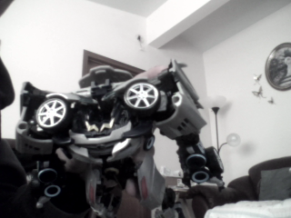 darkof the moon the headless ghost of soundwave-pic7.png