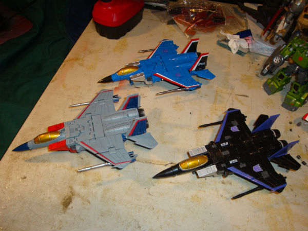 Voyager Seekers Finished!!!!!!-picture-001.jpg