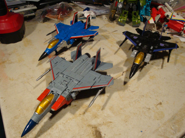 Voyager Seekers Finished!!!!!!-picture-002.jpg