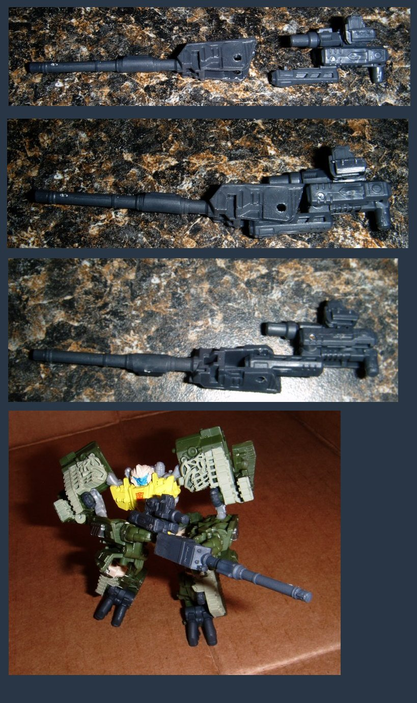 Autobot Guzzle: Cannon Modification-picture-008.jpg
