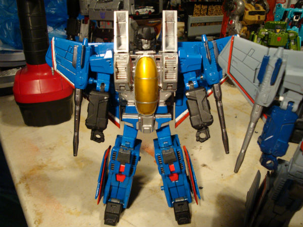 Voyager Seekers Finished!!!!!!-picture-009.jpg