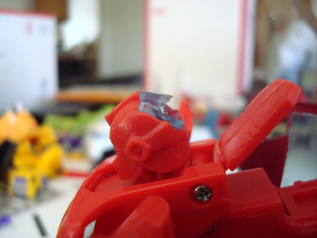 Universe/Classics 2.0/Henkei Ironhide/Ratchet Modifications Tutorial/Guide-picture005-1.jpg
