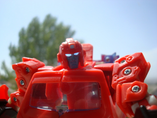 Universe/Classics 2.0/Henkei Ironhide/Ratchet Modifications Tutorial/Guide-picture006-3.jpg
