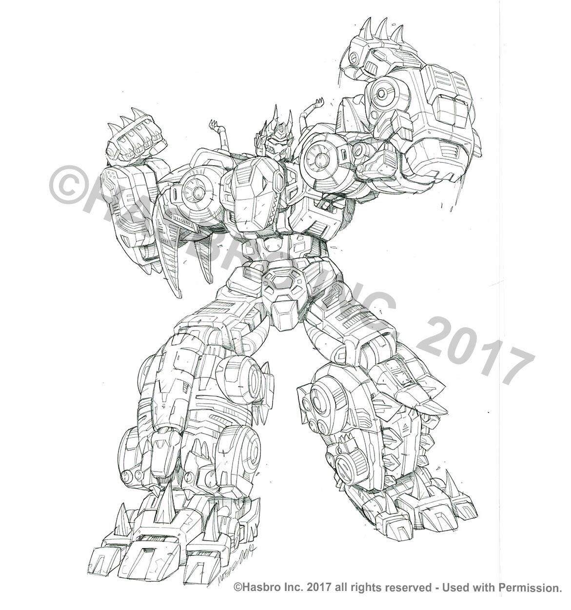 POTP Volcanicus Packaging Art By Marcelo Matere.jpg